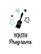 DIY Youth Programs
