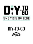 Fun DIY Kits
