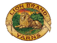 Lion Brand yards