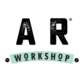 AR Workshop Franchising