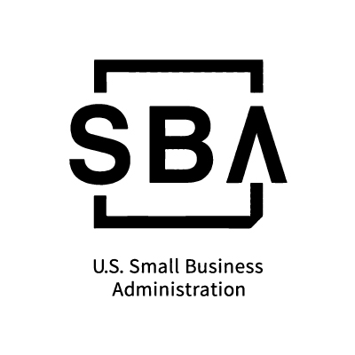 SBA approved franchise